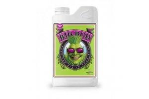 Advanced Nutrients Big Bud Liquid 23L