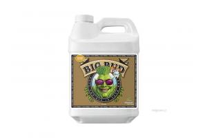 Advanced Nutrients Big Bud Coco Liquid 500 ml