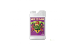 Advanced Nutrients Kushie Kush 1 L