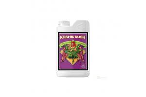 Advanced Nutrients Kushie Kush 4 L