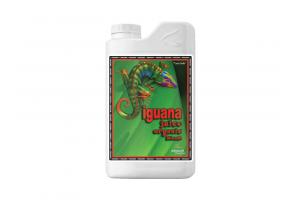 Advanced Nutrients Iguana Juice Organic Bloom OIM 10L