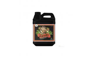 Advanced Nutrients Piranha Liquid 1 L