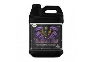 Advanced Nutrients Tarantula Liquid 4 L