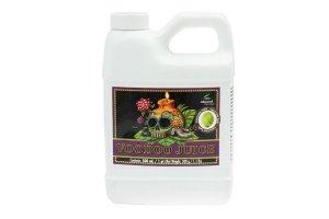 Advanced Nutrients Voodoo Juice 4 L