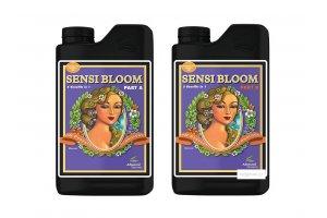 Advanced Nutrients pH Perfect Sensi Bloom Part A 4 L