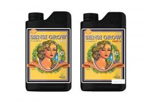 Advanced Nutrients pH Perfect Sensi Grow Part A 4 L
