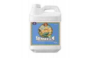 Advanced Nutrients Sensizym 4 L