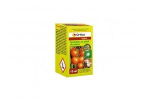 Ortiva 10 ml, Fungicid