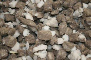 Mapito Agra-wool RFX-1 80L