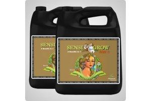 Advanced Nutrients pH Perfect Sensi Coco Grow Part A 4 L