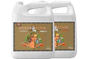 Advanced Nutrients pH Perfect Sensi Coco Bloom Part A 10 L