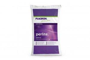 Plagron Perlite, 60L