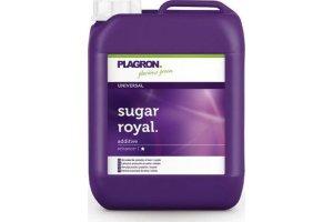 Plagron Sugar royal, 5L