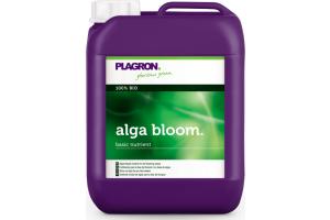 Plagron Alga Bloom, 20L