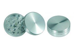 Drtička malá, kovová, magnetická 55mm