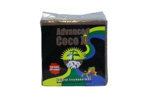 AH Coco Advanced XL briketa, 70L
