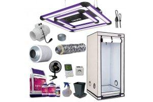 LUMATEK ATTIS PRO KIT 300W LED
