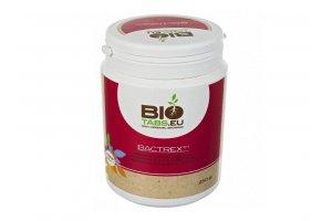 Biotabs Bactrex, 250g
