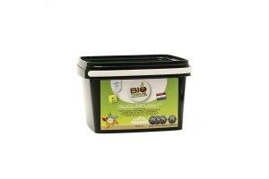 Biotabs -Silicium Flash, 2500 ml