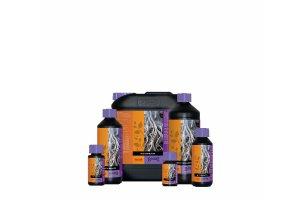 Atami B´cuzz Root Stimulator, 1L