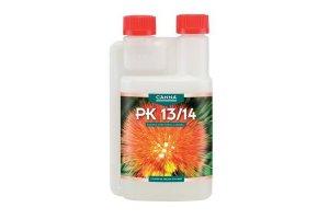 Canna PK 13-14, 250 ml