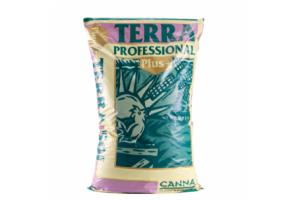 Canna Terra Professional Plus, 25L
