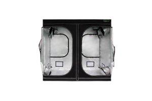 ClimaBox 240L, 240x120x220cm