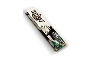 Papírky JUICY JAY´S KS Kokos 32ks v balení