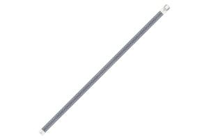 Secret Jardin -Cosmorrow Led 40W, 90cm, ULTRAVIOLET, 1ks