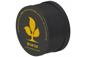 Secret Jardin Carbon Filter CTC80, 150 m3/h