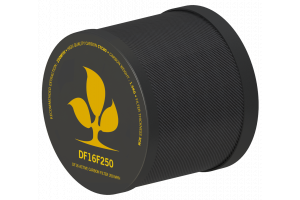 Secret Jardin Carbon Filter CTC80, 250 m3/h