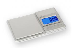 Váha On Balance DX Miniscale 100g/0,01g