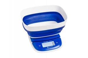 Váha On Balance Fold-a-bowl Scale 5000g/1g