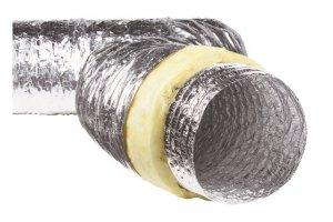 Sonoflex 356mm, 1m