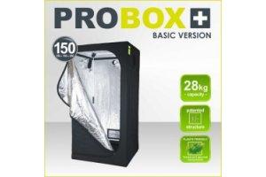 PROBOX BASIC 150, 150x150x200cm
