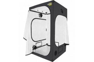 PROBOX MASTER 100PL, 100x60x160cm