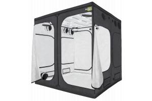 PROBOX BUNKER  300XXL, 300x300x240cm