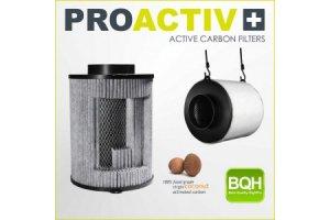 Filtr Pro Activ 690m3/h, 150mm