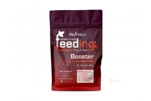 Green House Feeding - Booster, prášek 125g