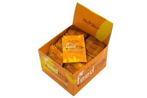 Green House Feeding - Short Flowering, box 500g