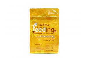 Green House Feeding - Long Flowering, prášek 500g