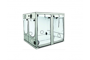 Homebox Ambient Q300+, 300x300x220cm