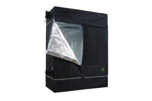Homebox HomeLab 80L, 150x80x200cm