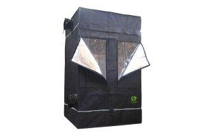 Homebox HomeLab 120, 120x120x200cm