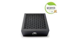 Náhradní filtr HerbDryer XL
