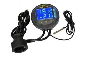 X-Stream Thermoset pro regulaci teploty
