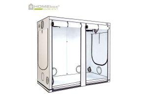 Homebox Ambient R240+, 240x120x220cm