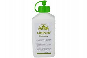 LIMPURO® Bong Cleaner Concentrate, 250ml