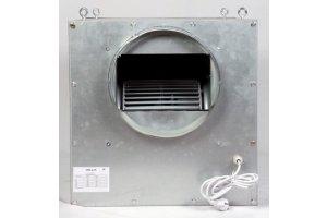 Ventilátor Torin Metal-Box 2500m3/h