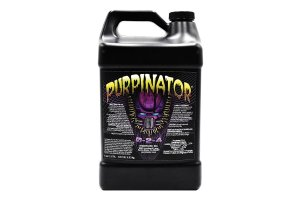 Purpinátor 3,8L(1Galon)